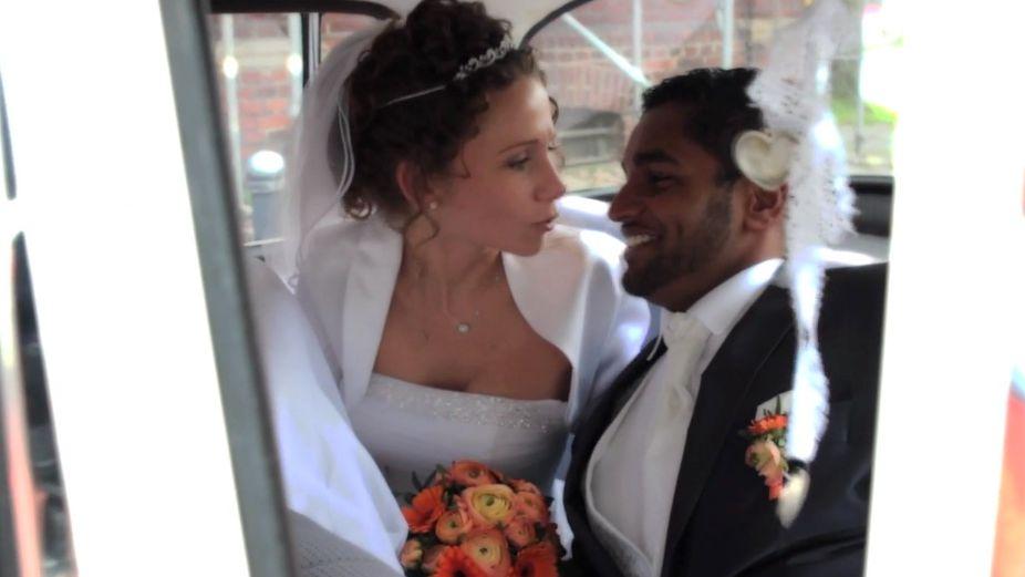 Videovita Hochzeitsvideo